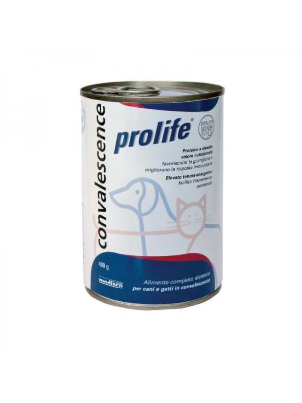 Prolife veterinary formula convalescence 200g