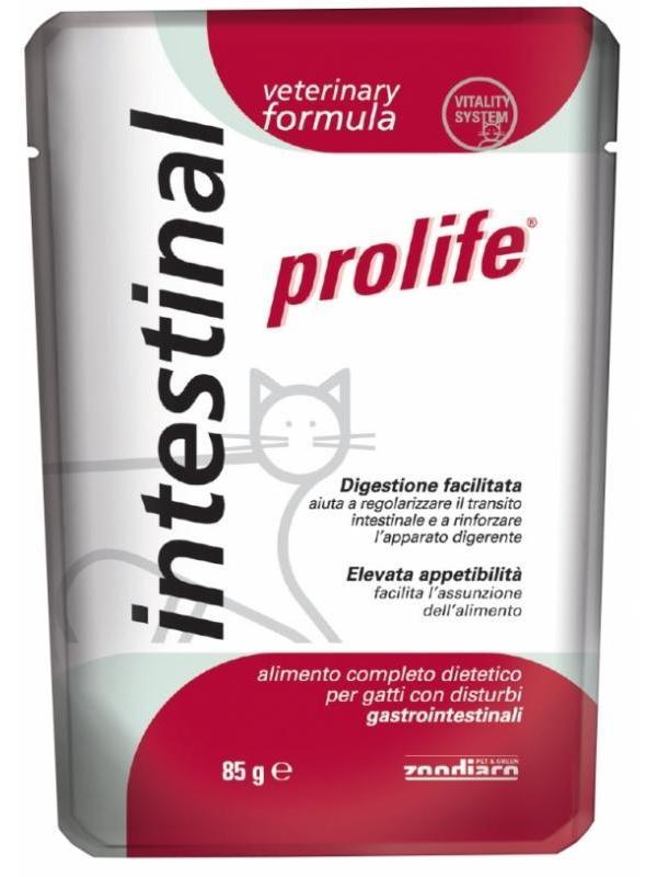 Prolife veterinary formula intestinal 85 g