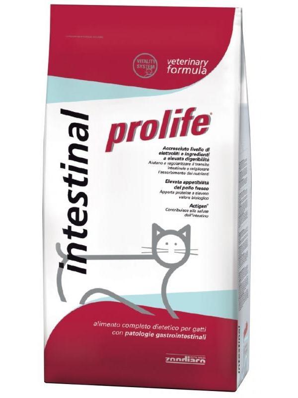 Prolife veterinary formula intestinal 1,5 kg