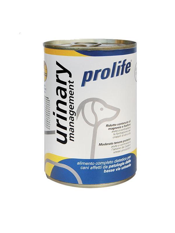 Prolife veterinary formula Urinary 400g